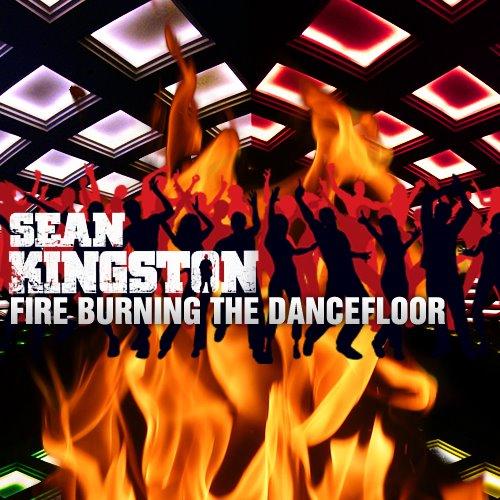 sean-kingston-fire-burning-the-dancefloor
