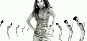 Beyonce-Sweet-Dreams-music-video