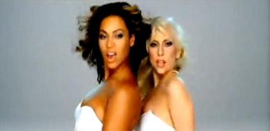 Beyonce-feat-Lady-Gaga-Video-Phone
