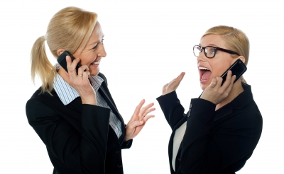 Get more sales! 5 cold calling ideas that really work