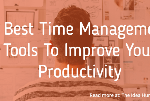 7_Best_Time_Management_Tools_To_Improve_Productivity_The_Idea_Hunters_Jim_Kyungmin_Kim