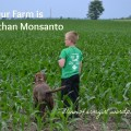 More Than Monsanto