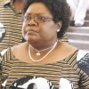 Three scenarios for Mujuru