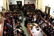 members-of-parliament-listening-to-the-presidential-address