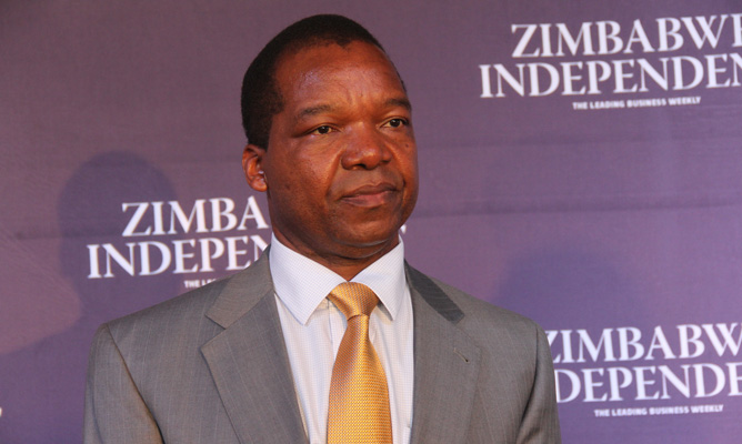 RESERVE-BANK-GOVERNOR-MANGUDYA