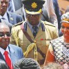 mugabe-arrives-for-politburo1