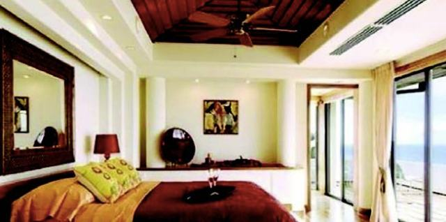 DESIGNING HOME THE FENG SHUI image