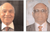 Narain Kataria and Arish Sahani, President and Vice President respectively of the Indian American Intellectuals Forum have taken exception to Mulla Moin Siddiqui's Fatwa against Subramanian Swamy