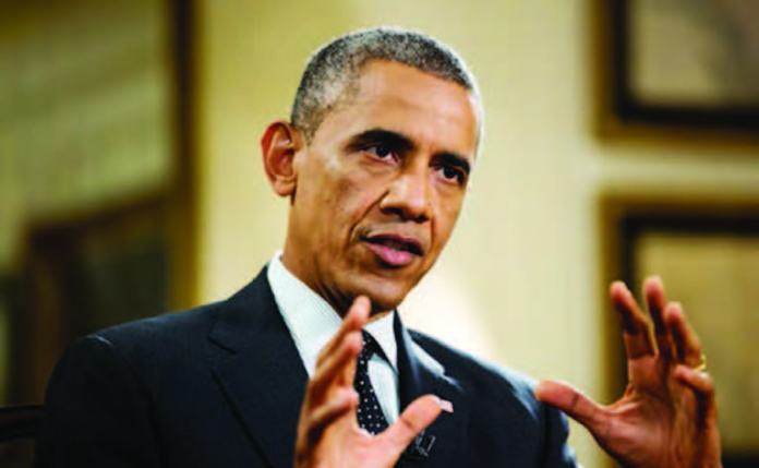 GOP angry say Obama actions could let illegal immigrants get gov't payouts
