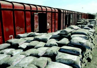 CEMENT PRICES LIKELY TO GO UP