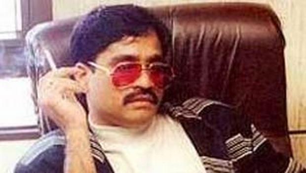 India to ask Pakistan to seize assets of Dawood Ibrahim, Hafiz Saeed and 26/11 plotter Lakhvi