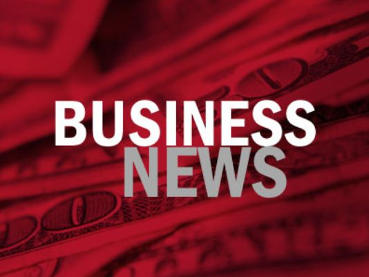 Business News - Generic Image