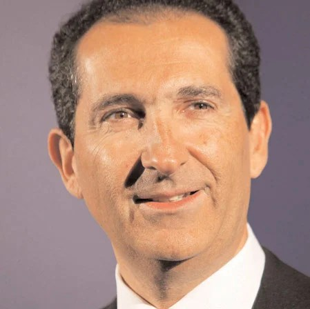 Altice President Patrick Drahi has struck a deal to buy Cablevision from the Dolan family, in a deal that includes $10 billion in equity and $7.7 billion in debt. | Photo courtesy-AP