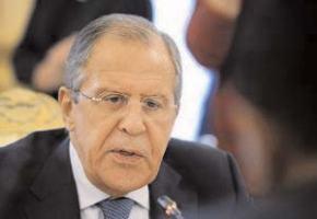 Jihadists put squeeze on Syria's Assad1