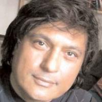 Attorney Karamvir Dahiya
