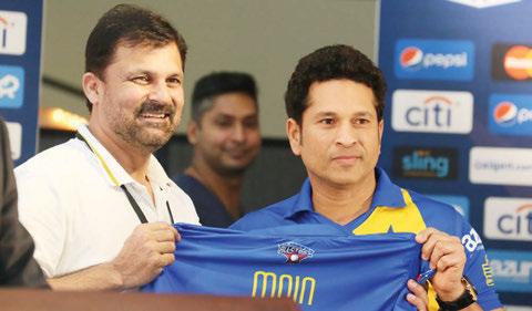 All Stars Cricket3