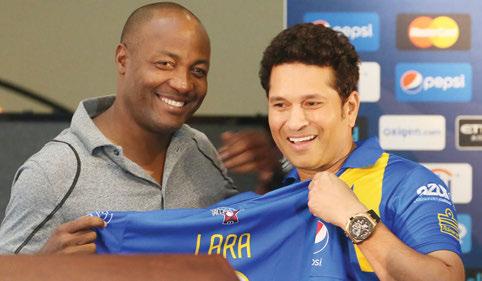 All Stars Cricket5