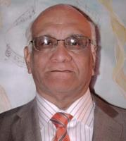 Arish Sahani
