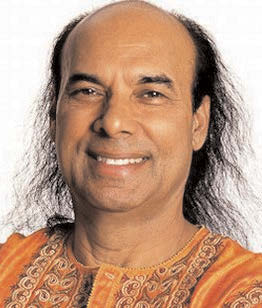 The Yoga Guru Bikram Choudhurywas ordered Tuesday, January 26 to pay more than $6 million in damages for harassment.