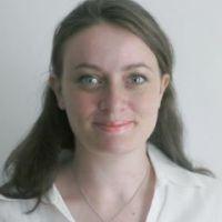 Professor Vittoria Flamini