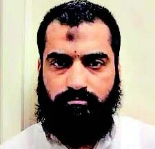 LeT operative and 26/11 plotter Abu Jundal