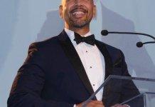 Rubén Díaz Jr.