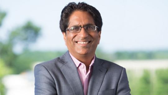 Dr. Subhash Makhija