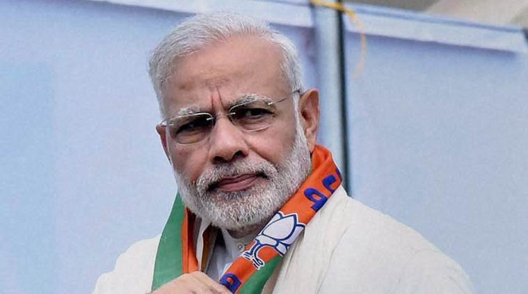 India summons Pakistan High Commissioner over Uri attack