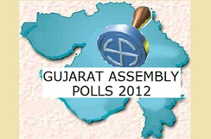 Gujrat Election