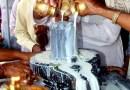 क्या आप जानते हैं की शिवलिंग पर दूध क्यों चढ़ाया जाता है और क्या है इसमें वैज्ञानिक पक्ष ?