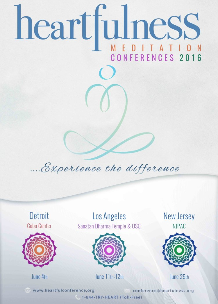 meditation conference indigo adults invite