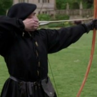 good archery