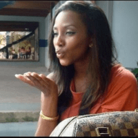 The 20 richest Nigerian actresses and their net worth - See who is #1 (+Photos)