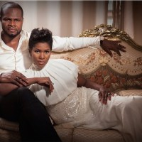 11 A-List Nigerian celebrities who married richer men (With Pictures)