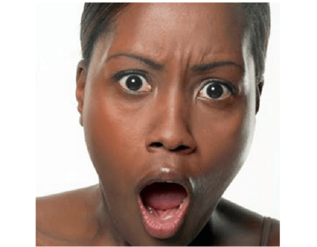 "I caught my toaster sniffing my panties & ""Self Servicing"" in the toilet – Nigerian lady cries out (READ)"