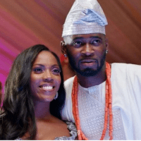 These Funny memes from Tiwa Savage's marriage saga will make you roll on the floor (+Pics)