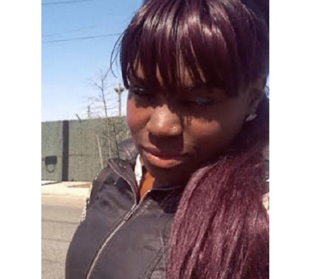 Photos of Nigerian woman, Obiamaka Aduba who was allegedly strangled by husband in New York