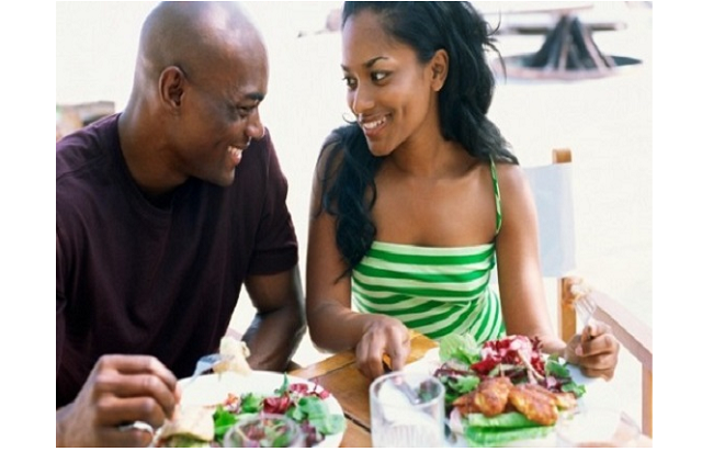 7 Words you should never use to describe yourself to your date