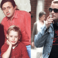 10 celebrities who hate their parents - This will shock you! (With Pictures)