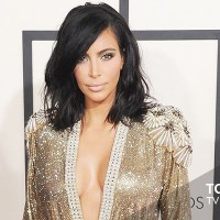 10 celebs living with deadly diseases (With Pictures)
