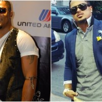 Top 10 worst dressed Ghanaian celebrities - See who's number 1! (With Pictures)
