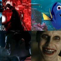The 15 most anticipated movies of 2016 - See which is number 1! (With Pictures)