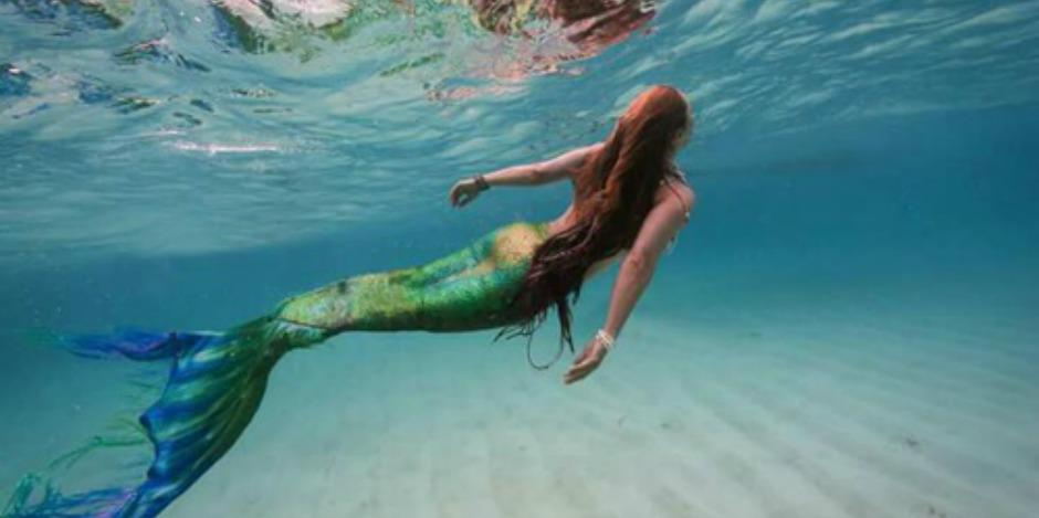 8 Reasons why Pisces women are the BEST women to love