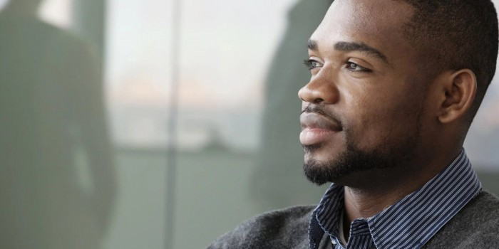 5 weird ways Nigerian guys ask women out– Which style do you use?