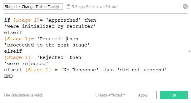 Change tooltip text v.3