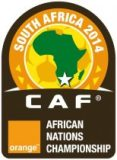 Chan 2014: media accreditation extended