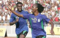 Cecafa cup down to semis