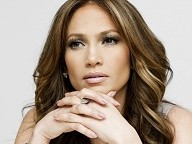 Jennifer Lopez Remembers Mandela