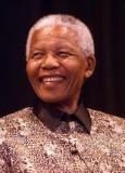 Jonathan pays tribute as Freedom Fighter, Mandela dies at 95