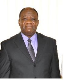 Newly opened facilities will ensure uninterrupted power supply – Nebo